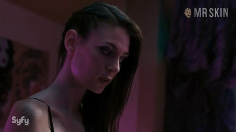 Expanse the 01x03 saramitich hd 02 large 3