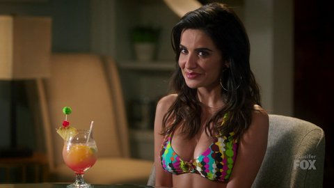 Lucifer 03x08 mikaelahoover hd 02 large 4
