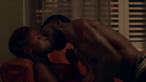 Insecure 02x06 rae hd 02 large 4