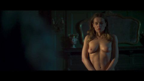 porn photo 2019 Hairy online porn movies