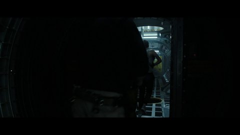 Aliencovenant waterson hd 02 large 3