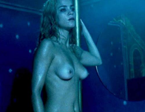 alice braga nude pictures