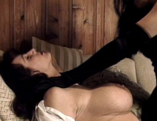 Audrey bitoni pornstar video