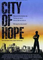 City of hope 7f5a1b9d boxcover