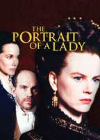The portrait of a lady c5a7296b boxcover