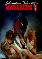 Slumber party massacre ii cf365685 boxcover
