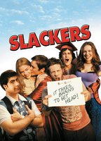 Slackers ebcaaf3f boxcover