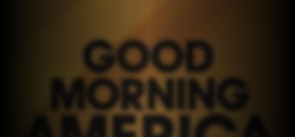 from Brock good morning nude girl pics