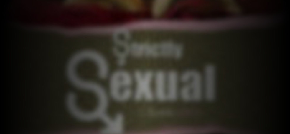 strictly sexual movie nudity