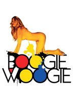 Boogie woogie 9cfe7902 boxcover