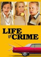 Life of crime 9e89603a boxcover