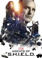 Marvel s agents of s h i e l d c48a3f8e boxcover