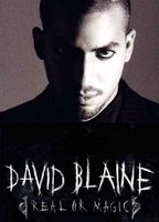 David blaine real or magic d6cf3433 boxcover