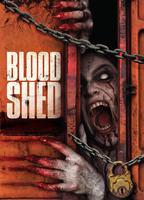Blood shed 5afa9942 boxcover