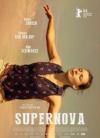 Supernova a4a34142 boxcover