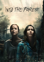 Into the forest fcfda895 boxcover
