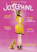 Josephine fbe970ac boxcover