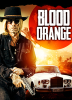 Blood orange 7f39819c boxcover