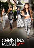 Christina milian turned up 3f969f26 boxcover