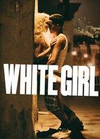 White girl 104e9c0d boxcover