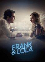 Frank lola 11fecf34 boxcover