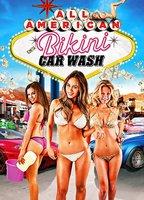 All american bikini car wash 32e28468 boxcover