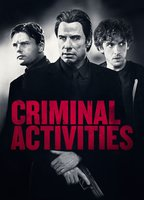 Criminal activities c73f5880 boxcover