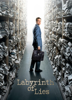 Labyrinth of lies 0ff76859 boxcover