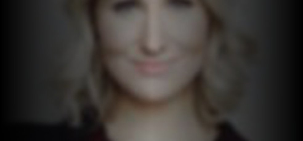 nikki glaser naked pictures