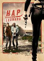 Hap and leonard 3073e2dd boxcover