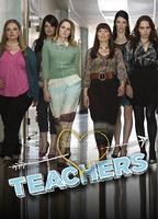 Teachers 9a2fdbc8 boxcover