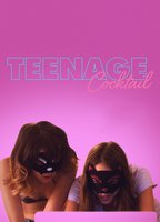 Teenage cocktail d23d6642 boxcover