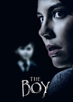 The boy 330f6608 boxcover