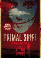 Primal shift 64c4583e boxcover