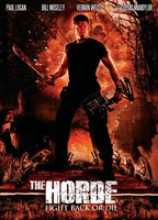 The horde 8a91e310 boxcover