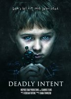 Deadly intent 2b145897 boxcover