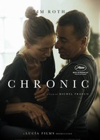 Chronic b11bd0f8 boxcover