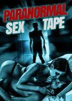 Paranormal sex tape 9e9bd2ec boxcover