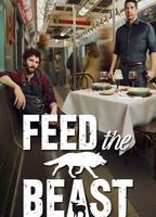 Feed the beast e0e3bd4b boxcover