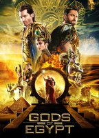 Gods of egypt f9ceaa15 boxcover