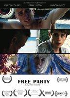Free party 54487e87 boxcover