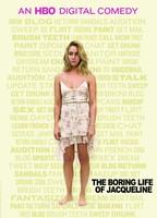 The boring life of jacqueline 4ed48b93 boxcover