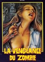 Voodoo black exorcist 2eea6c76 boxcover