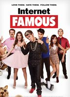 Internet famous cf087ed4 boxcover