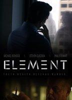Element a847d7d3 boxcover