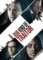 Our kind of traitor 1f9bc66b boxcover