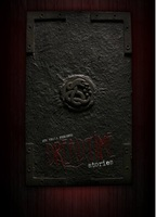 Dreadtime stories ae6ee07b boxcover