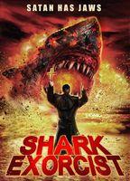 Shark exorcist 45f5b66d boxcover