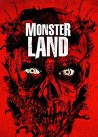 Monsterland e3f1eb8b boxcover