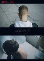 Agonie dea7a0ec boxcover
